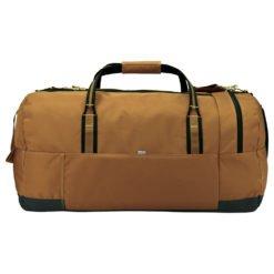 """Carhartt® Signature 30"""" Work Duffel Bag-1"""