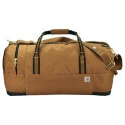 """Carhartt® Signature 30"""" Work Duffel Bag"""