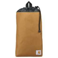 "Carhartt® Foundations 28"" Packable Duffel w/ Pouch-1"