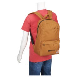 "Carhartt® 15"" Computer Foundations Backpack-1"