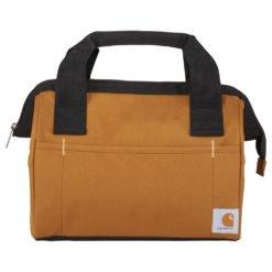 "Carhartt Foundations 12"" Tool Bag-1"