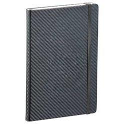 Ambassador Carbon Fiber Bound JournalBook™