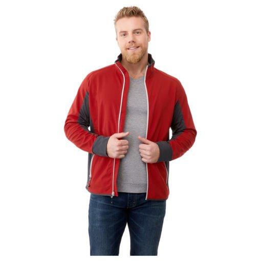 M-Sopris Softshell Jacket-3