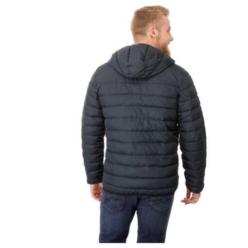 M-Norquay Insulated Jacket-3