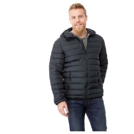 M-Norquay Insulated Jacket-4