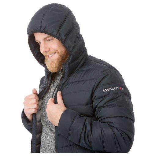 M-Norquay Insulated Jacket-12