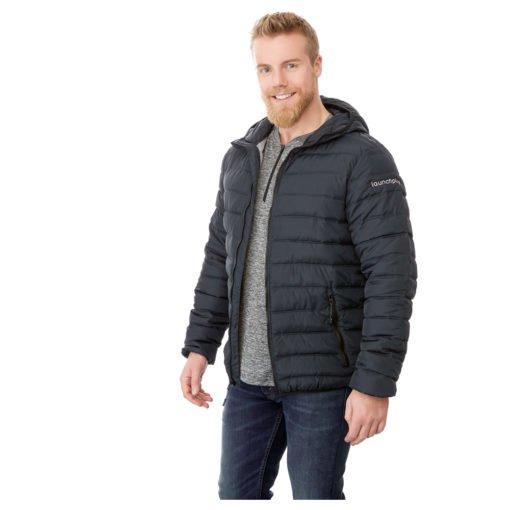 M-Norquay Insulated Jacket-13