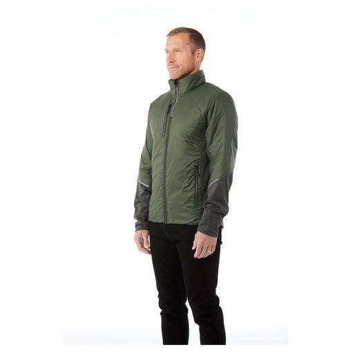 M-FERNIE Hybrid Insulated Jacket-7