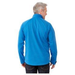 M-Kaputar Softshell Jacket-1