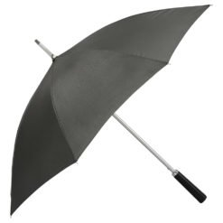 "46"" Auto Open Aluminum Honeycomb Umbrella"