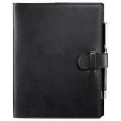 Dovana™ JournalBook™