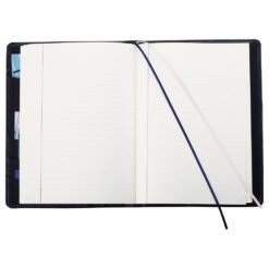 Cross® 7x10 Notebook-1