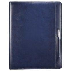 Cross® Classic Zippered Padfolio-1
