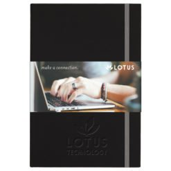 Color Pop Graphic Wrap Deboss Plus JounalBook™-1