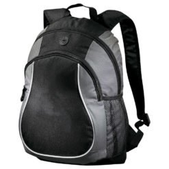 Coil Backpack-1