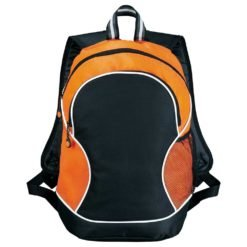 Boomerang Backpack-1