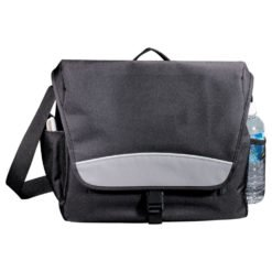Excursion Cargo Messenger Bag
