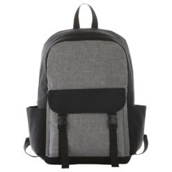 "Buckle 15"" Computer Backpack"