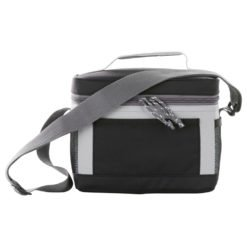 Arctic Zone® Heritage 6 Can Lunch Cooler-1