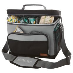 Arctic Zone® Heritage 12 Can Cooler-1