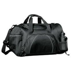 """Boundary 20"""" Duffel Bag"""