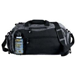 "Attivo Sport 20"" Duffel Bag-1"