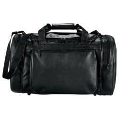 "DuraHyde 20"" Duffel Bag"