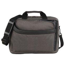 """CheckMate® TSA 15"""" Computer Briefcase-1"""