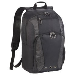 "Blackburn 17"" Computer Backpack-1"