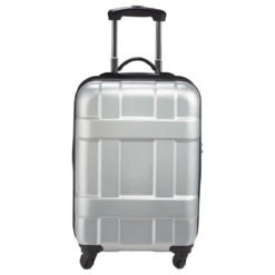 """Luxe 19"""" Hardside 4-Wheeled Spinner Carry-On-1"""