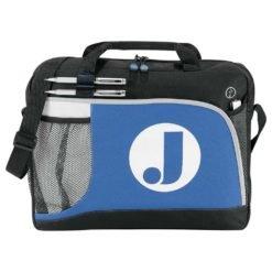 Crunch Briefcase-1