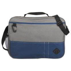 Hayden Convention Briefcase-1