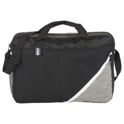 Corner Pocket Convention Briefcase-1