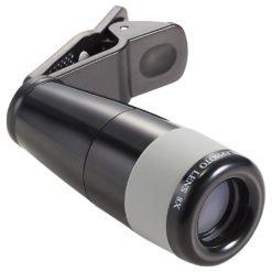 8x Telescope Lens for Smart Phone-1