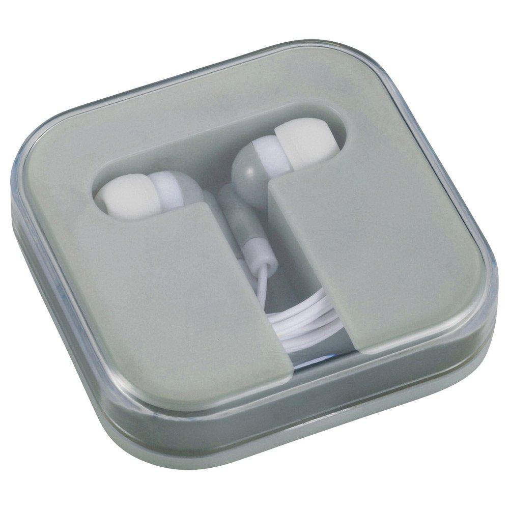Color Dip Earbuds-1
