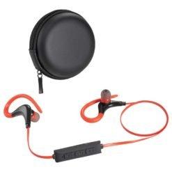 Buzz Bluetooth Earbuds-1