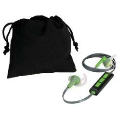 Boom Bluetooth Earbuds-1