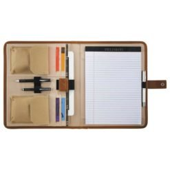 Field & Co.® Cambridge Writing Pad-1