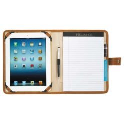 Field & Co.® Cambridge eTech Writing Pad-1