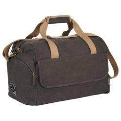 """Field & Co.® Venture 16"""" Duffel Bag-1"""