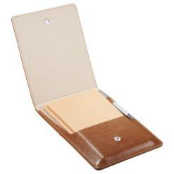 Field & Co.® Field Carry All Journal-1