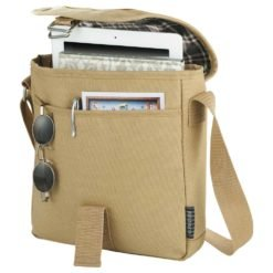 "Field & Co.® Cambridge 10"" Tablet Messenger Bag-1"