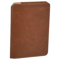Field & Co. Campster Refillable Pocket Journal-1