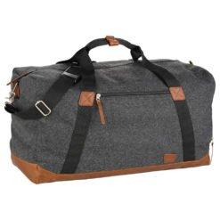 "Field & Co.® Campster 22"" Duffel Bag-1"