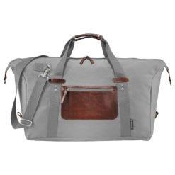 "Field & Co.® Classic 20"" Duffel Bag-1"