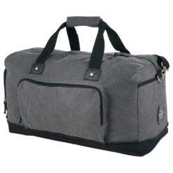 """Field & Co.® Hudson 21"""" Weekender Duffel Bag-1"""