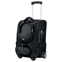 "High Sierra® 21"" Carry-On Upright Duffel Bag"