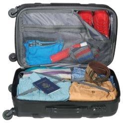 "High Sierra® RS Series 21.5"" Hardside Luggage-1"