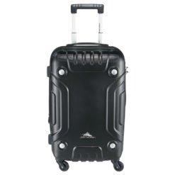 "High Sierra® RS Series 21.5"" Hardside Luggage"