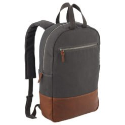 "Alternative Slim 15"" Computer Backpack-1"